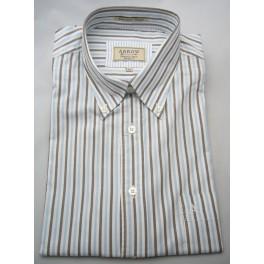 Arrow shirt Cardiff