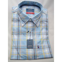Arrow shirt Carson
