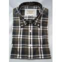 Arrow shirt Yukon