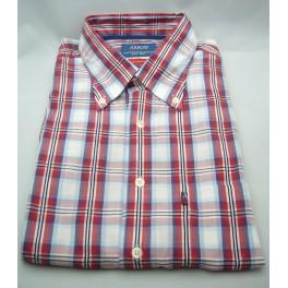 Arrow shirt Dallas