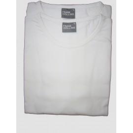 Frank Collins City t-shirt 2-pack