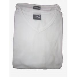 Frank Collins Avenue t-shirt 2-pack