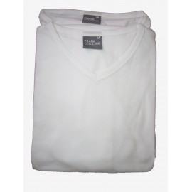 Frank Collins City t-shirt 2-pack