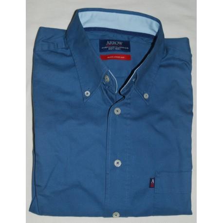 Arrow shirt Petrol