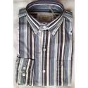 Arrow shirt Toronto