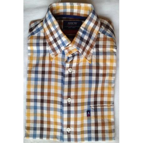 Arrow shirt Montana