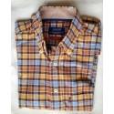 Arrow shirt Chicago