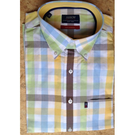 Arrow Santa Monica shirt