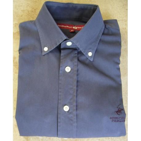 BHPC shirt Thomas