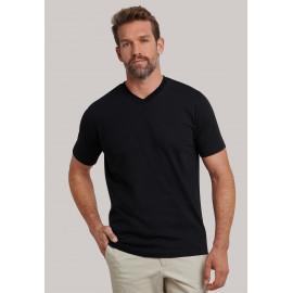 Schiesser American t-shirt 2-pack
