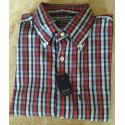 Arrow shirt Philadelphia