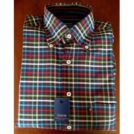Arrow shirt Detroit