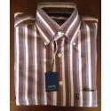 Arrow shirt Washington