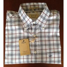 Arrow shirt Santa Monica