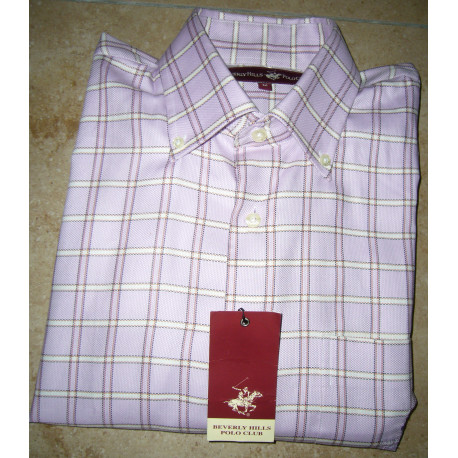 BHPC shirt Palace