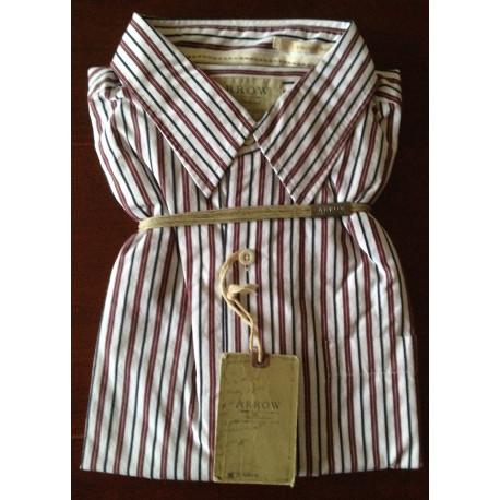 Arrow shirt Belmont