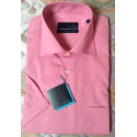 Ledub shirt Ibiza