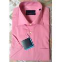 Ledub shirt roze km