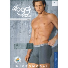 Sloggi for Men Dusk Short