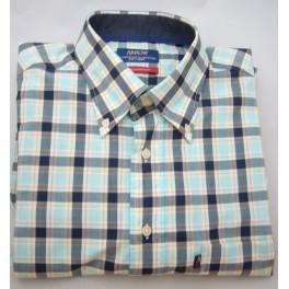 Arrow shirt Hampton