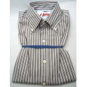 Arrow shirt Lexington Brown