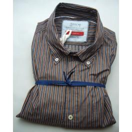 Arrow shirt Yale