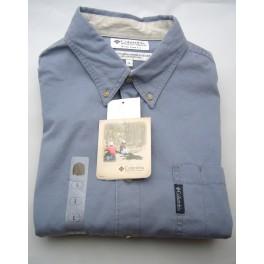 Columbia shirt Lewisville