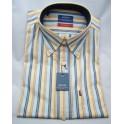 Arrow shirt Birmingham