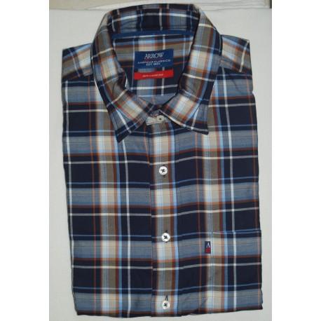 Arrow Arizona shirt
