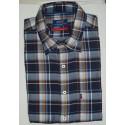 Arrow shirt Arizona