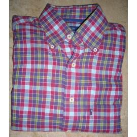 Arrow shirt Camden