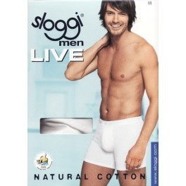 Sloggi for Men Live Short