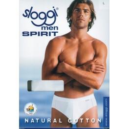 Sloggi for Men Spirit Midi