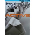 Sloggi for Men Active Short