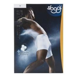 Sloggi for Men Active Silver Plus short L