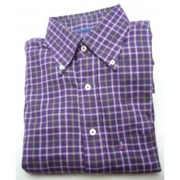 Arrow shirt Kentucky