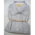 Arrow shirt Lexington