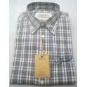 Arrow shirt Silverwood