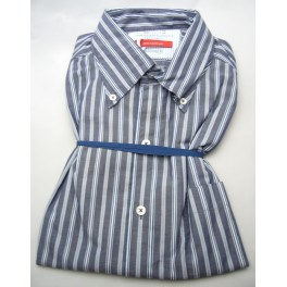 Arrow shirt New York